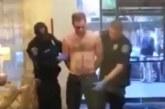 VIDEO: Haha –  sellist asja ei osanud politsei isegi kahtlustada mitte…