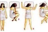 Magamisasend paljastab su isiksuse – loe, mida räägib lemmik magamisasend sinu kohta…