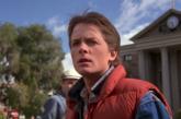 """FOTO: Vaata, milline näeb välja Marty McFly filmist """"Tagasi tuleviku"""" tänapäeval"""