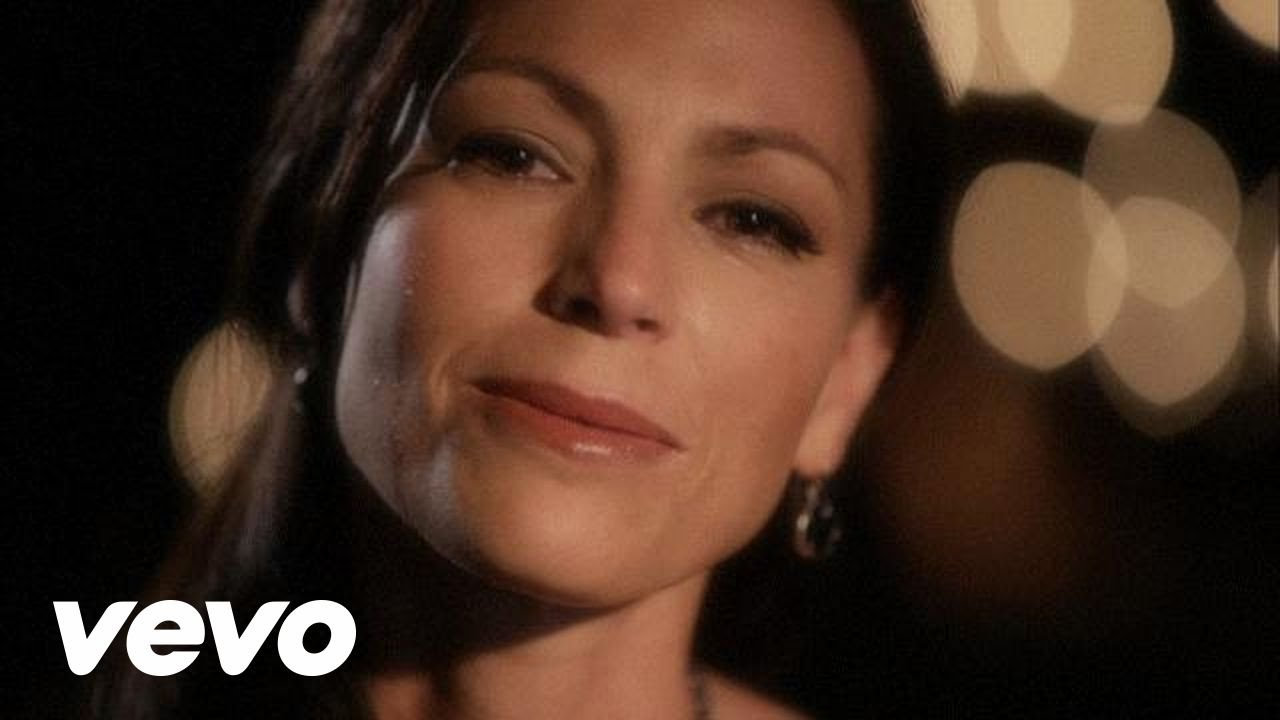 MUUSIKAVIDEO: Joey+Rory – When I'm Gone