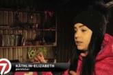 VIDEO: 15-aastane peretütar päästis põlevast majast enda noorema õe ja venna