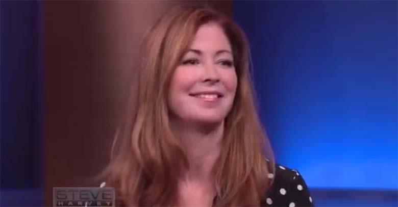 VIDEO: Uskumatu - see naine saab kohe 60-aastaseks, kuid näeb välja nagu ...