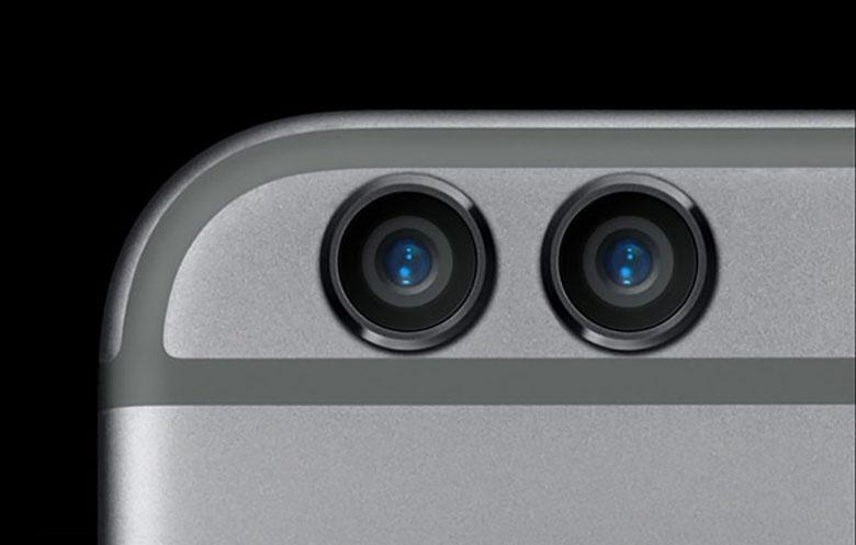 VIDEO: Vaata, milline hakkab välja nägema uus iPhone 7