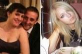 Mees jättis oma kihlatu maha selle kauni blondi pärast – tõde selgus sellest blondist tüdrukust aga hiljem…