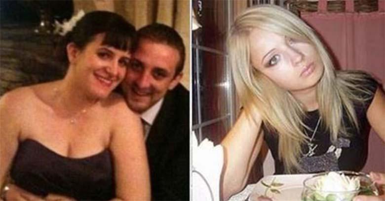 Mees jättis oma kihlatu maha selle kauni blondi pärast - tõde selgus sellest blondist tüdrukust aga hiljem...