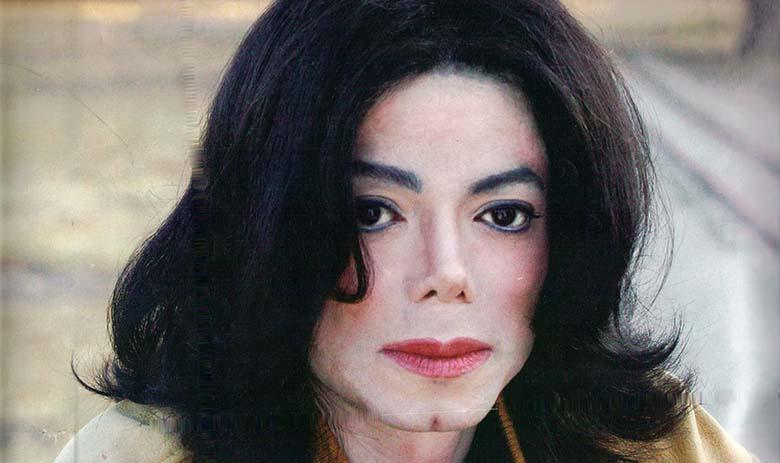 FOTO: Vaata, milline oleks välja näinud Michael Jackson, kui ta poleks iluoperatsioone teinud