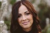 FOTO: Tanel Padari pruuti Kristel Mardisood ei tunne ilma meigita äragi