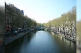 FOTOD: Uskumatu – vaata, mis tuli välja Pariisi Saint-Martini kanalist, kui seda puhastati