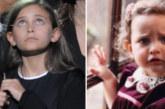 FOTOD: Sa ei usu oma silmi, kui näed, milliseks on muutunud Michael Jacksoni tütar