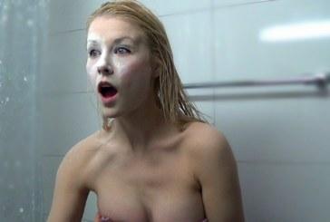 TÜNGAVIDEO: Väga õel vannitoa tüng, mida oma naisele teha