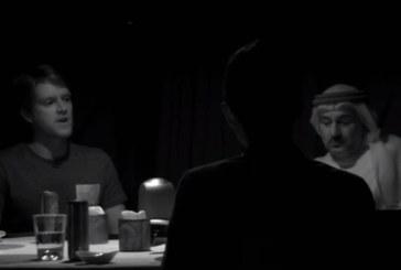 VIDEO: 6 üksteisele tundmatut inimest pannakse pimedasse ruumi – vaata, mis juhtub, kui ruumi saabub valgus