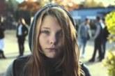 VIDEO: Kallis isa – vaata, mis sellel tüdrukul on öelda oma isale…