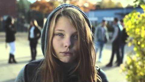 VIDEO: Kallis isa - vaata, mis sellel tüdrukul on öelda oma isale...