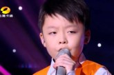 VIDEO: Selle noore poisi ja tüdruku esitlus on nii kaunis, et toob pisara silma