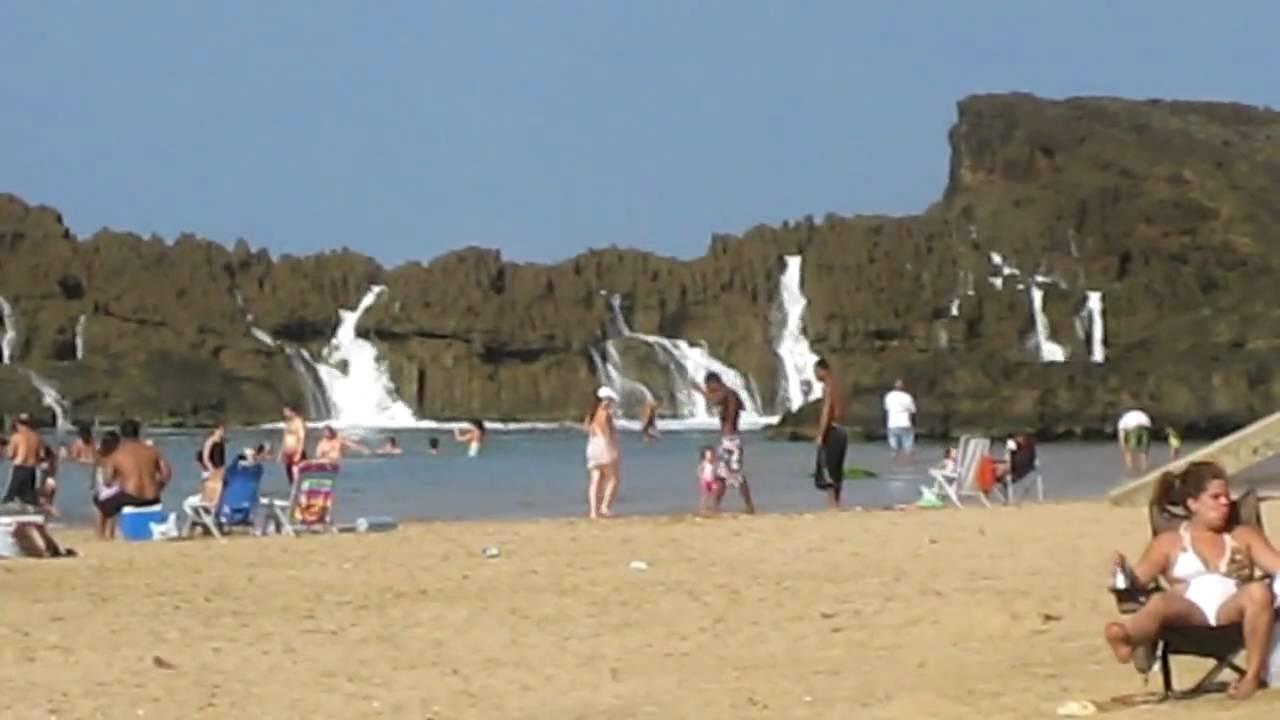 VIDEO: Tundub nagu tavaline rand, kuid 30 sekundi pärast muutub kõik...