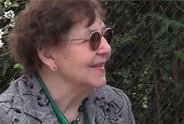 VIDEO: Vanaproua paneb sotsiaalmeedia vägevuse proovile, et leida enda kadunud lapselaps