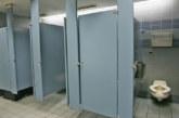 Kas sa oled kunagi unes näinud, et sul on vaja tualetti minna või sa lendad?