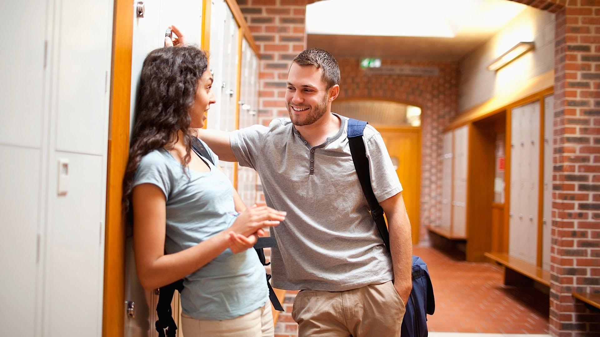 HOROSKOOP: Need 3 tähtkuju ei oska meestega üldse flirtida