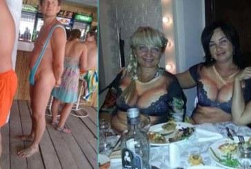 FOTOD: Selliseid asju näeb ilmselt ainult Venemaal