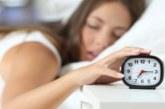 Kas sa tunned ennast hommikuti ärgates väsinuna? Siin on põhjus, miks…