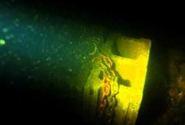 VIDEO: Sukelduja avastas ookeani põhjast midagi, mis on enam kui õudne…
