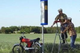 KORRALIKUD KOOMIKUD – VAATA, kuidas need mehed kiiruskaameraga lollitavad