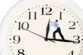 Miks on lühem tööpäev hea nii tööandjale, töötajale kui ka kogu ühiskonnale