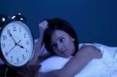 KAS ÄRKATE IGAL ööl samal ajal? Loe, mida see tähendab…