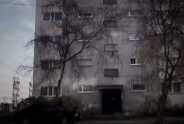VIDEO: MAARDUS ELAV eakas mees tellis kaastundest kasupoja mõrva