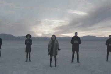 VIDEO: LUMMAV kompositsioon laulust «Hallelujah» purustab vaatajate rekordeid