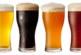 12 PÕHJUST, MIKS naised peaksid meestel õlut laskma juua ja miks nad peaksid ka ise seda tegema
