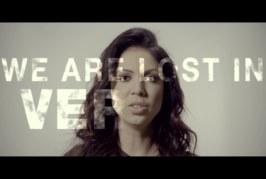 Koit Toome & Laura – Verona (Official video)