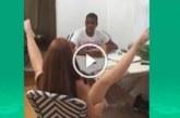 VIDEO: LOLLUSEL EI OLE PIIRE – kahju, et kõigile pole seda mõistust võrdselt antud