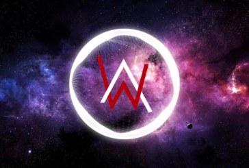 MUUSIKAVIDEO: Alan Walker – Force / Lugu, mida ilmselt paljud kuulnud pole