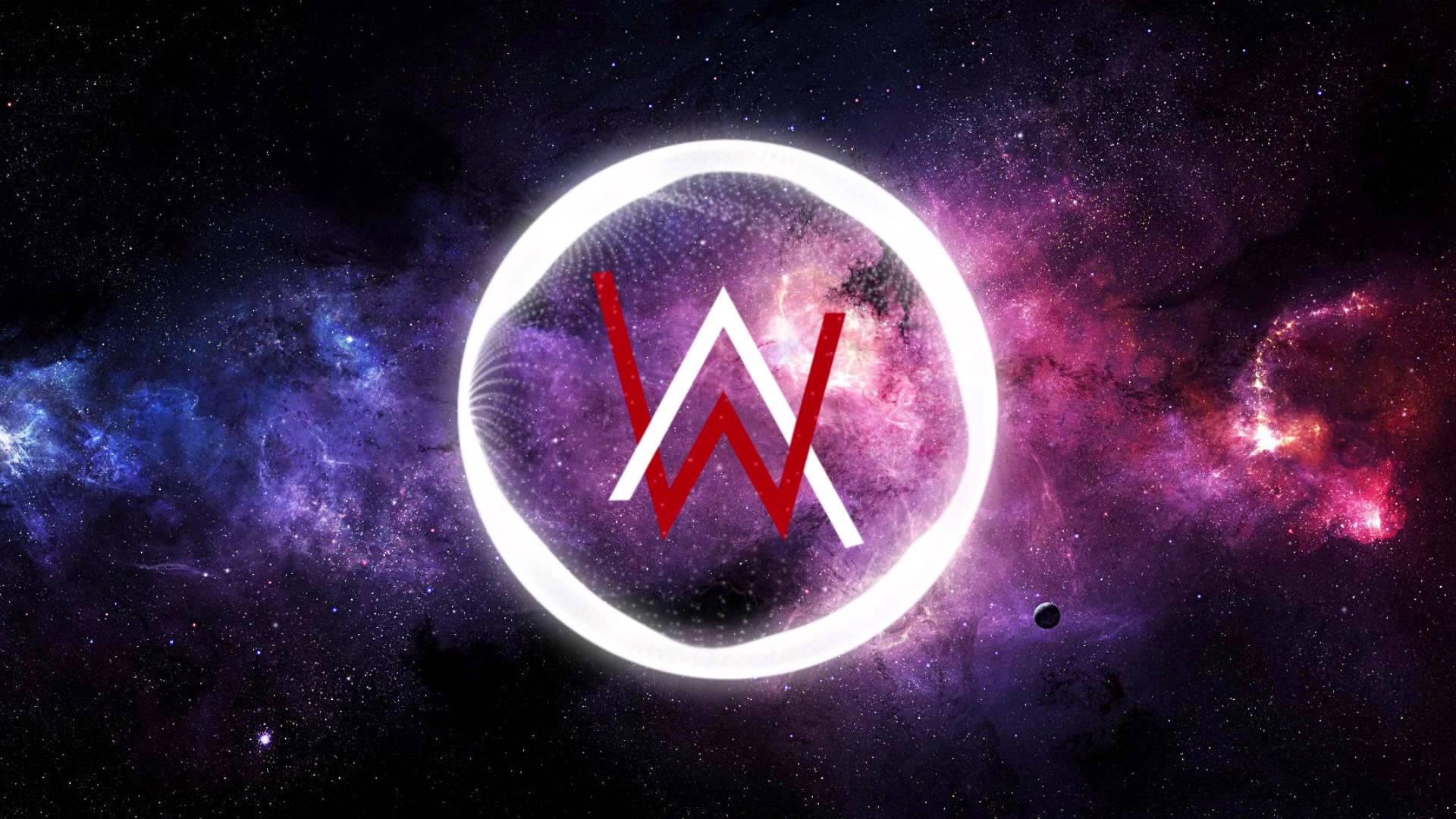 MUUSIKAVIDEO: Alan Walker - Force / Lugu, mida ilmselt paljud kuulnud pole