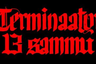 MUUSIKAVIDEO: Terminaator – 13 sammu