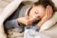 2 ISETEHTUD EFEKTIIVSET ABINÕUD umbse või kinnise nina vastu
