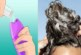 LISA OMA ŠAMPOONILE SOOLA ja lahenda üks suurimatest juukseprobleemidest