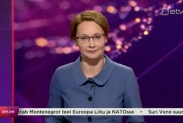 VIDEO: TOHOHH – Aktuaalne Kaamera katkestab Anu Kaupmehe kirjelduse olukorrast Rootsis…