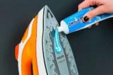 5 fantastilist nippi, kus kasutada hambapastat