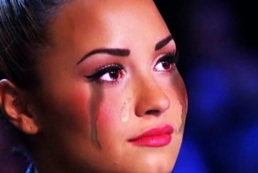 5 üliemotsionaalset esinemist, mis panid kohtunikud nutma