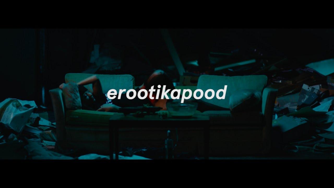 5MIINUST - erootikapood