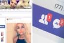 HOIATUS: ÄRA VÕTA neid sõbrakutseid Facebookis vastu