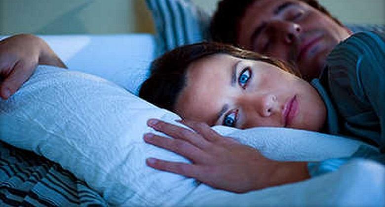 HARVARDI ARST PALJASTAB: tee seda ja jää magama vähem kui minutiga