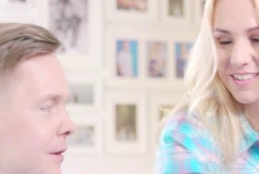 Pere viin / Eesti Laul 2017 reklaamklipp