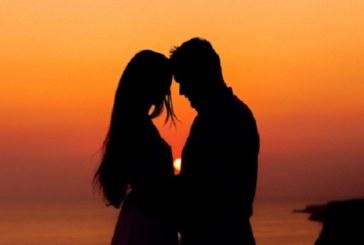 TÕHUS JA OHUTU rasestumisvastane meetod meestele