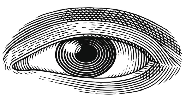 TEST: AINULT PERFEKTSE nägemisega inimesed suudavad lugeda neid sõnu