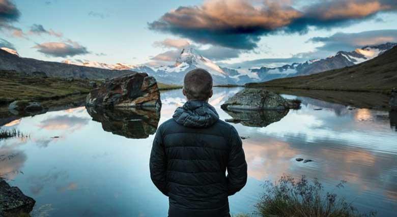 KUI VANA ON SINU HING? 8 PROBLEEMI, mida üksnes vanad hinged mõistavad