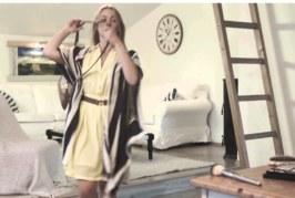 VIDEO: OLE aus, ole sina ise