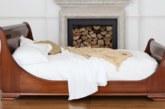 LOE, MIKS JA KUI TIHTI SA peaksid voodilinu tegelikult vahetama…